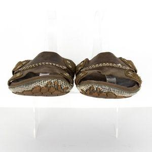 b7921b3b4f201 Cushe Shoes - Cushe